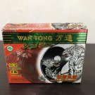 10 Boxes ORIGINAL 100% Wang tong for uric acid, rehumatic