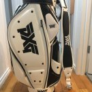 PXG Golf Performance Caddy Bag