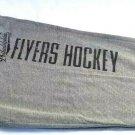 Philadelphia Flyers NHL Mens Big and Tall Lounge Sweat Fleece Pants Size 4XL