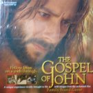 The Gospel of John Board Game