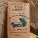 Chestnut / fig / hazelnut flour 1kg