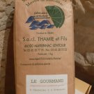 LE GOURMAND flour 1kg
