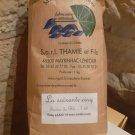 THE SIXTY-FIVE Flour 1kg