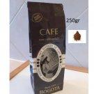 Brazilian coffee 250g (ground)
