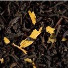 Black Tea - Pomme D'Amour 100Gr