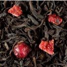 Black Tea - 4 Red Fruits 100Gr