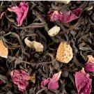 Black Tea - Bulgarian 100Gr