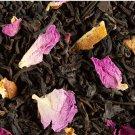 BLACK TEA - TEA WITH SEVEN FRAGRANCES 100gr