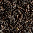 Black tea - Russian taste Douchka 100Gr