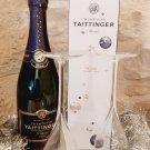 Champagne Brut Grand Cru AOC Prélude Taittinger 75cl