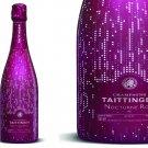 Taittinger Nocturne Rosé 75CL