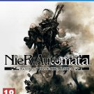 NieR:Automata Game of the YoRHa Edition (PS4) IN STOCK NOW Brand New & Sealed