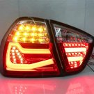 BMW E90 taillights 3 Series