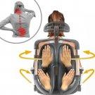 Office Chair Ergonomic Swivel Computer Racing Chair High Back Office Chair