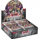 Pre order~ Phantom Darkness 24 count booster box 1 per order