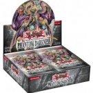 Pre-Order Phantom Darkness Booster pack! 1.99 ~ 3 per day