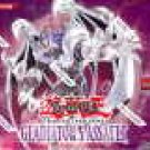 YuGiOh - TCG Gladiator's Assault 24 Count Booster Pack Box