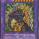 Ultra Rare Single Card Elemental Hero Wildedge EEN-EN035