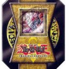 Blade Knight - 2004 Yugioh Collector's Tin