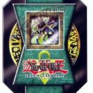 Insect Queen - 2004 Yugioh Collector's Tin