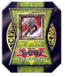 Obnoxious Celtic Guardian - 2004 Yugioh Collector's Tin