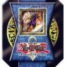 Swift Gaia the Fierce Knight - 2004 Yugioh Collector's Tin