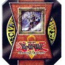 Total Defense Shogun - 2004 Yugioh Collector's Tin
