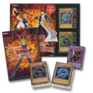 Duel Master's Guide Promo Pack