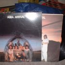 "ABBA ""Arrival""  Vinyl Record (we combine shipping!)"