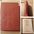 The Oxford Book or Carols (Hardback Book 1961) Oxford University Press