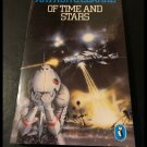 Of Time And Stars by Arthur C. Clarke (Paperback, 1988 Edition)