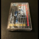 Neil Young & The Blue Notes This Notes For You - Music Cassette Tape - 4-25719