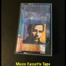 Jackson Browne World In Motion Music Cassette Tape WEA - 960830-4
