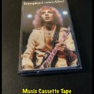 Peter Frampton Frampton Comes Alive! - Music Cassette Tape - AM Music CLM-63703