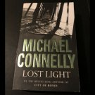 Lost Light by Michael Connelly (Paperback, 2003)