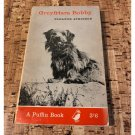 Greyfriars Bobby by Eleanor Atkinson (A Puffin Paperback 1968)