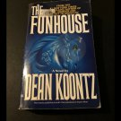 The Funhouse by Dean Koontz (Paperback, 1994)