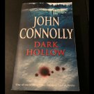 Dark Hollow: A Charlie Parker Thriller: 2 by John Connolly (Paperback, 2003)