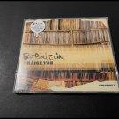 FAT BOY SLIM - PRAISE YOU - 1998 (UK CD SINGLE)
