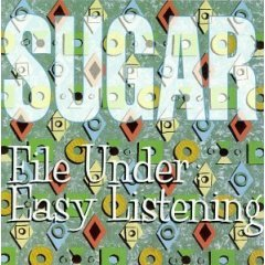 File Under: Easy Listening   Sugar
