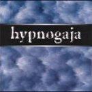 Revolution  Hypnogaja