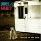 Scratch At the Door  Lowen & Navarro