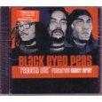 Request LIne  Black Eyed Peas