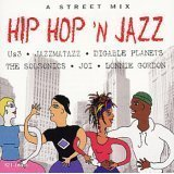 Hip Hop 'N Jazz