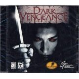 Dark Vengenance PC Game