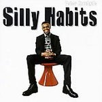 Silly Habits  Peter Hunnigale