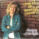 Street of Broken Dreams  Renee Carlyle
