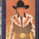 If I Could Make a Living  Clay Walker