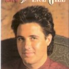 The Best of Vince Gill  Vince Gill