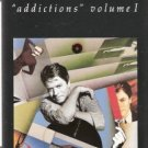 Addictions Volume 1  Robert Palmer